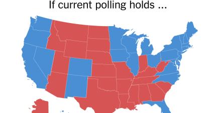 if-polls